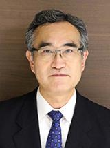 東邦大学 理学部 教育開発センター 臨床検査課程 教授 横田浩充